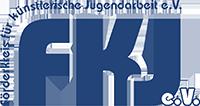Kinder- und Jugendfestival Märkisch Oderland