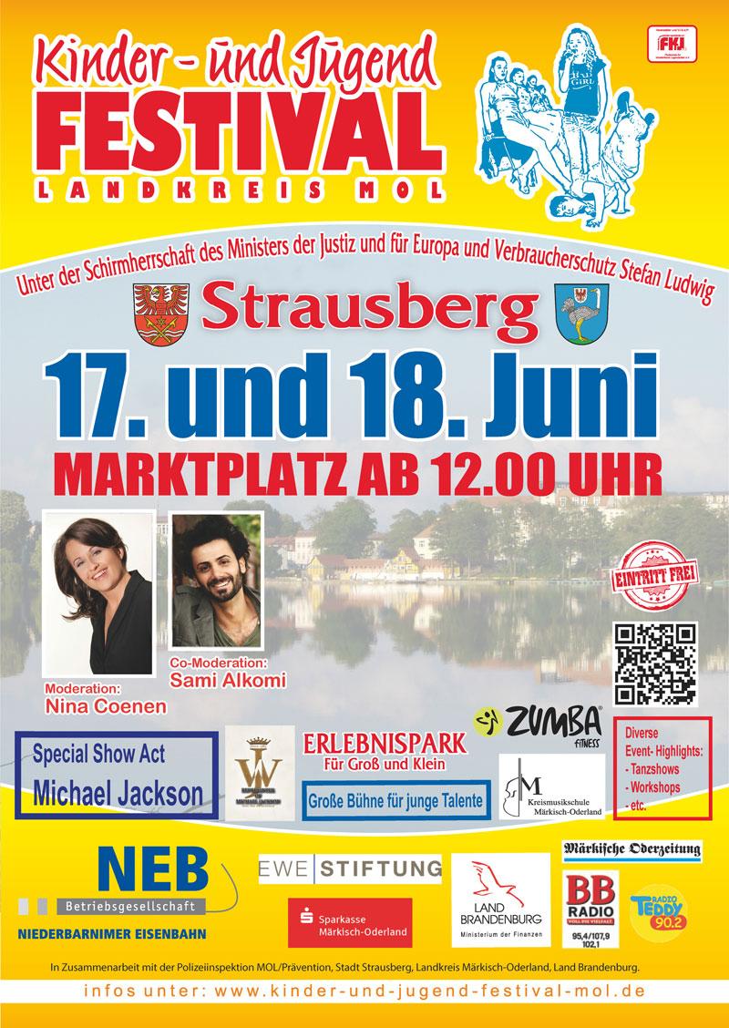 Plakat-Finale-Strausberg-2017