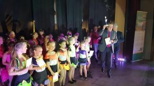 Festival-Ruedersdorf-2017-4