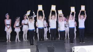 Festival-Ruedersdorf-2017-6