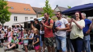 Festival Strausberg 2018-39