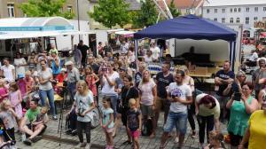 Festival Strausberg 2018-1