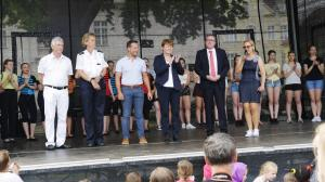 Festival Strausberg 2018-8