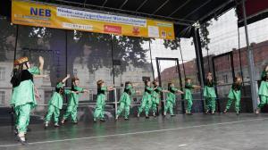 Festival Strausberg 2018-10