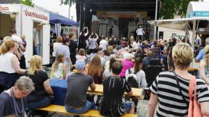 Festival Strausberg 2018-16