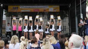 Festival Strausberg 2018-21