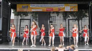 Festival Strausberg 2018-27