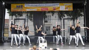Festival Strausberg 2018-18