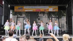 Festival Strausberg 2018-20