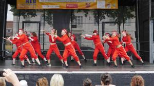 Festival Strausberg 2018-26