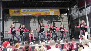Festival Strausberg 2018-29