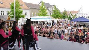 Festival Strausberg 2018-34