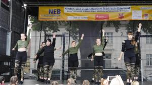Festival Strausberg 2018-33