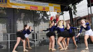 Festival Strausberg 2018-32