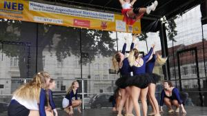 Festival Strausberg 2018-30