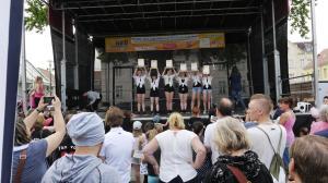 Festival Strausberg 2018-28