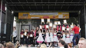 Festival Strausberg 2018-37