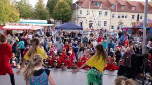seelow-festival-2018 (12 von 231)