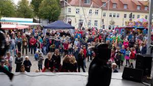 seelow-festival-2018 (18 von 231)