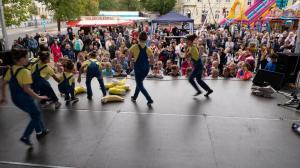 seelow-festival-2018 (27 von 231)