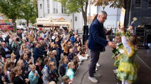 seelow-festival-2018 (31 von 231)