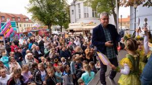 seelow-festival-2018 (46 von 231)
