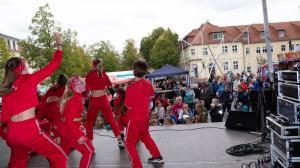 seelow-festival-2018 (54 von 231)