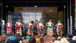 seelow-festival-2018 (6 von 231)